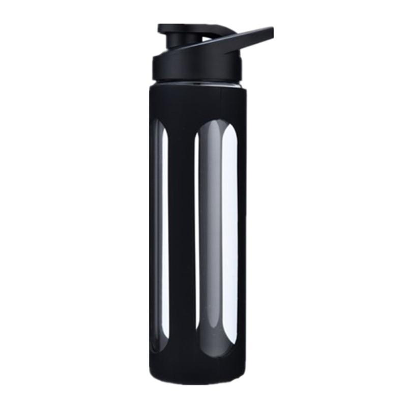 water bottle sports.jpg
