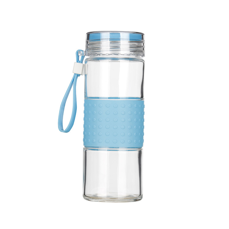 sports water bottle.jpg