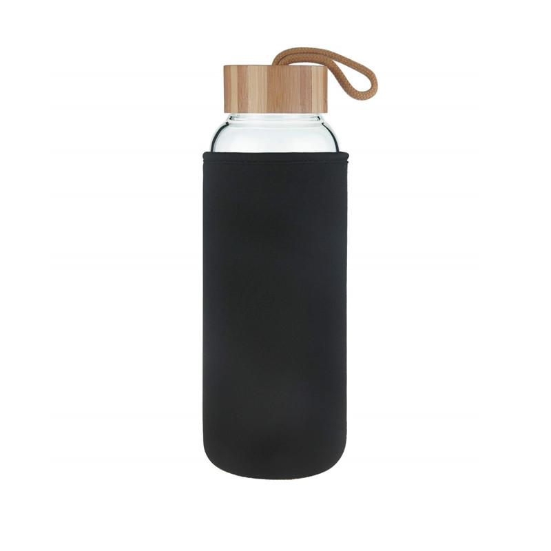 bamboo water bottle.jpg