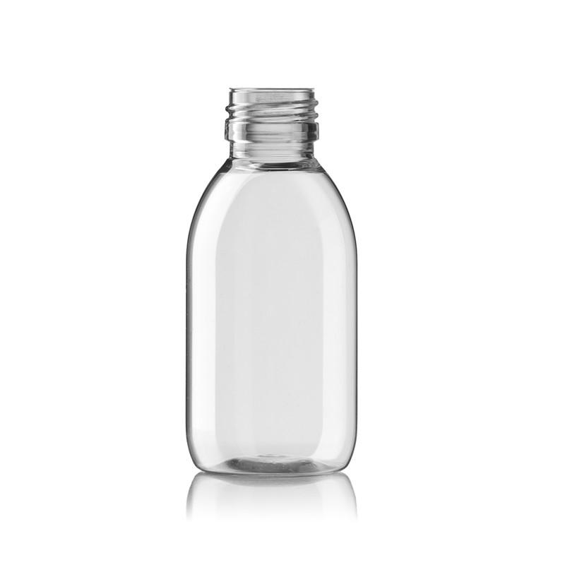 glass medicine bottle.jpg