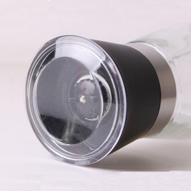 bottle salt pepper.jpg