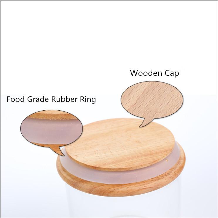 glass jar wooden lid food.jpg