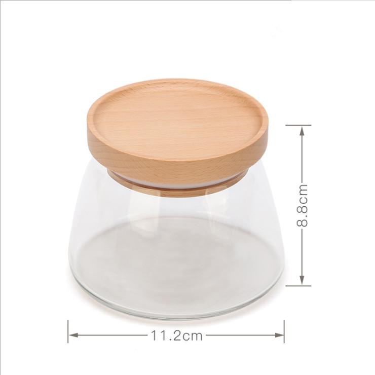 food packaging jar.jpg