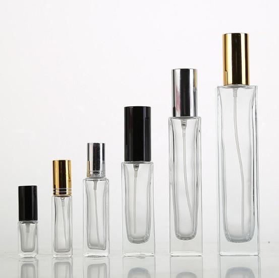 recycledglassperfumebottles.jpg