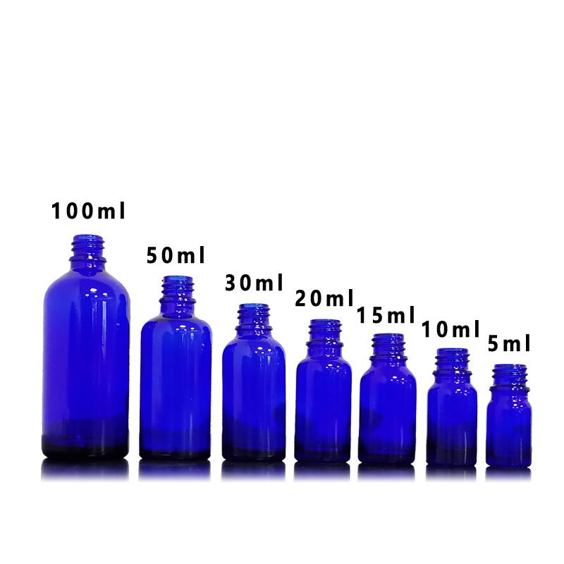15ml blue essential oil bottle.jpg
