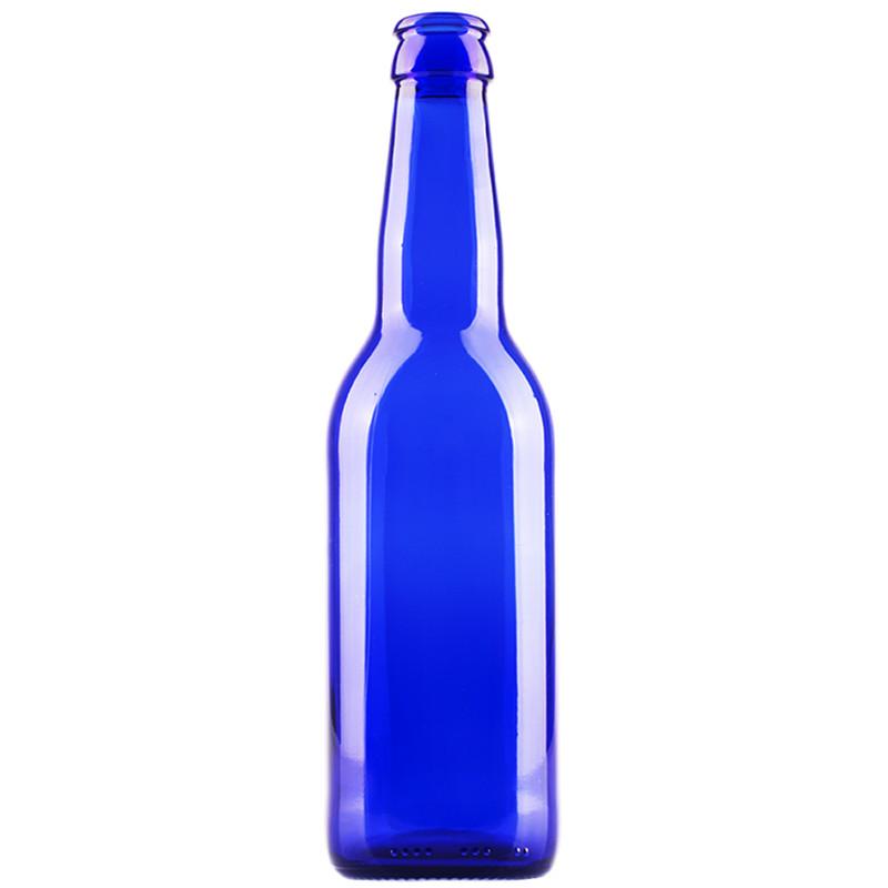 330ml blue.jpg