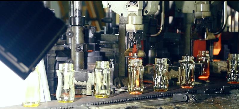 Glass Machine.png