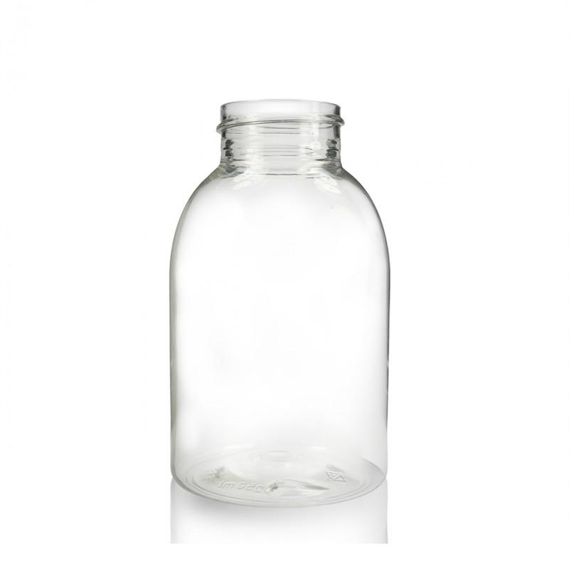 bottle pharmaceutical.jpg