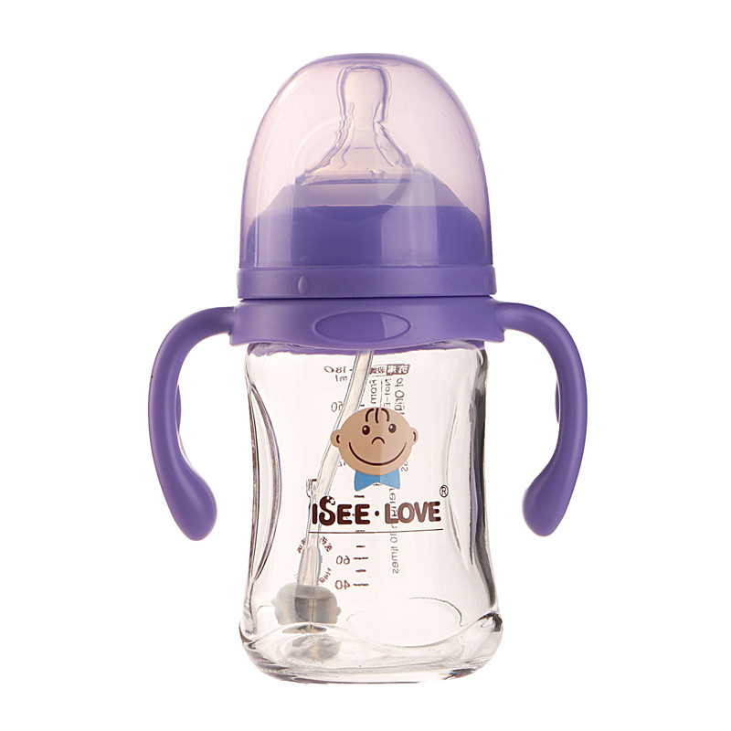 baby bottle anti colic.jpg