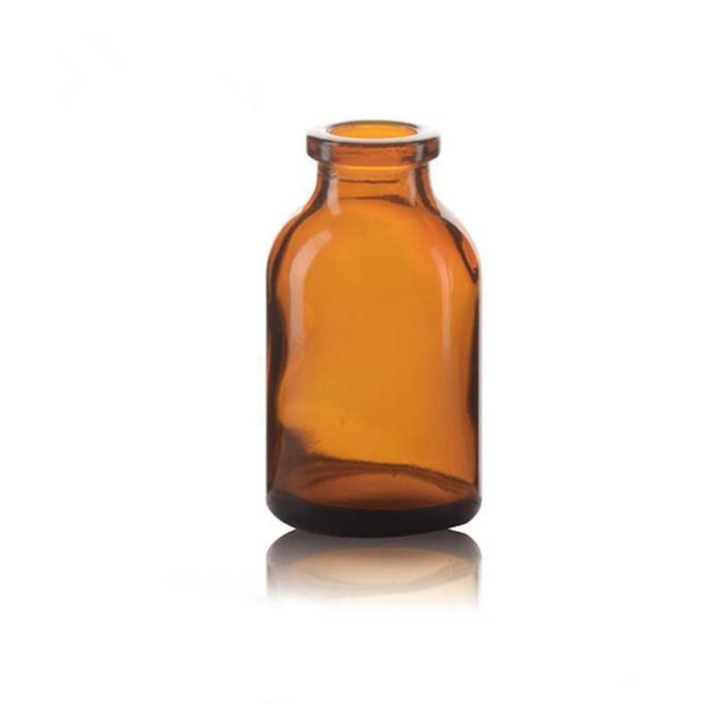 medicine  bottle.jpg