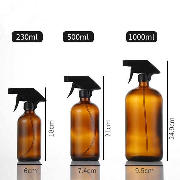 soap dispenser liquid.jpg