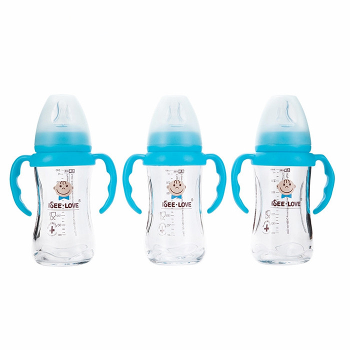 newborn baby bottle set.jpg