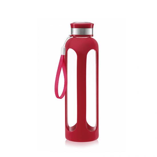 gym water bottle