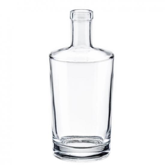 Vodkafancybottle